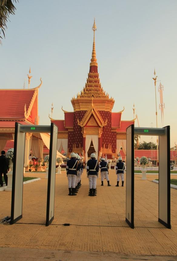 palacemetaldectectors