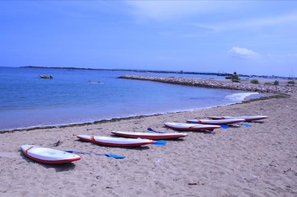 boatssanur
