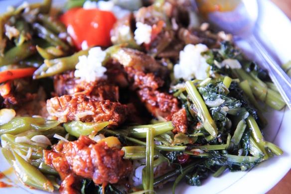 warungfood