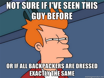 backpackersfry