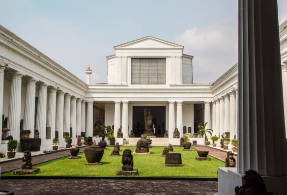 nationalmuseumjakarta.jpg