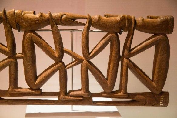 papuawoodenancestors.jpg