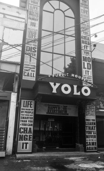 YOLOpubjakarta.jpg