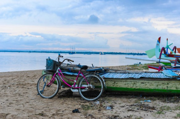 beach-bike-sanur.jpg