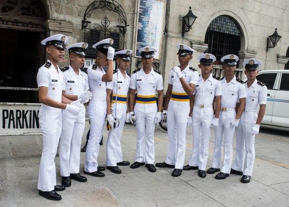 navyboys