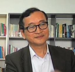 Sam_Rainsy_(cropped)