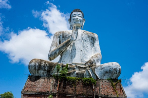 bigbuddhabattambang