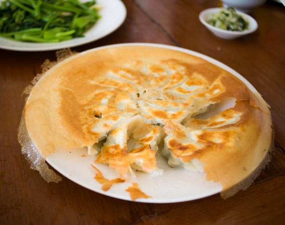 dumplingsdoughcover