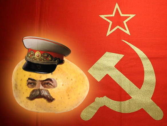 stalin-tato