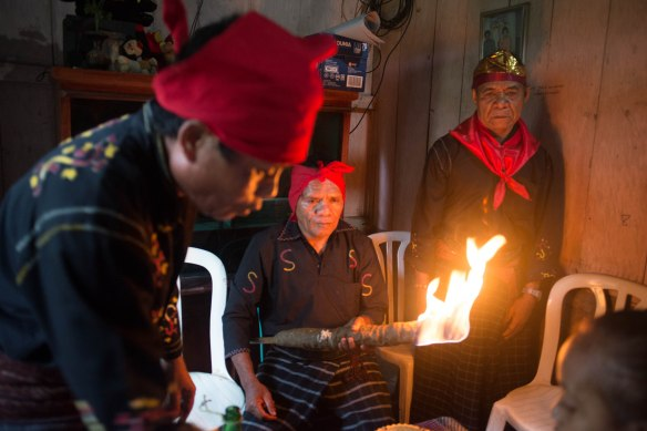 floresharvestceremony