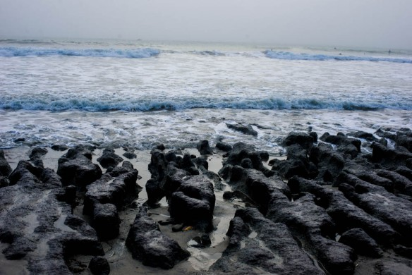 more abstract HMB