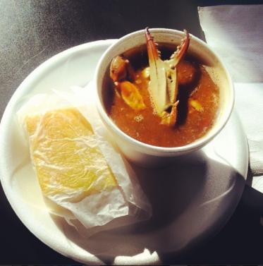 breakfastgumbo
