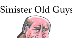 sinister-old-guys-button