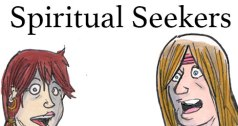 spiritual-seekers-button